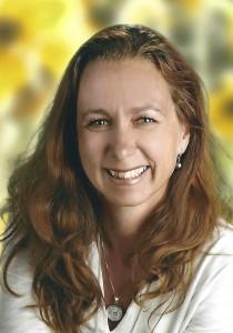 Anja Braunsperger