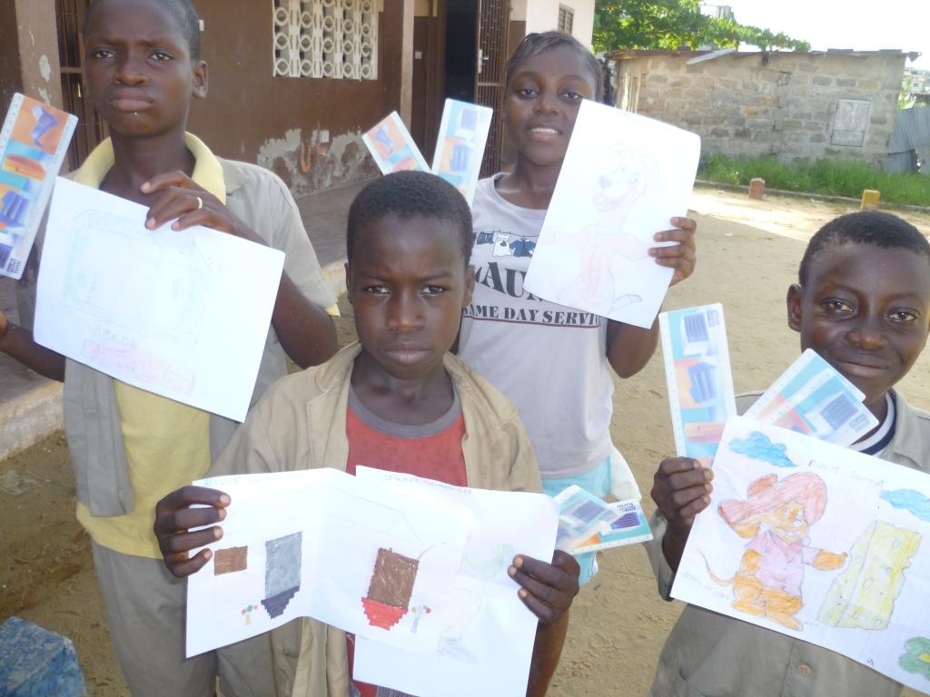 Benin (1)