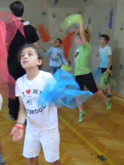 Jonglieren 2013 (20)
