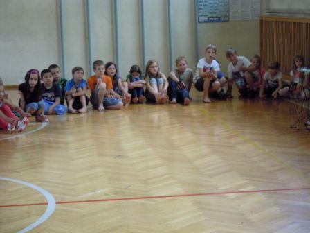 Jonglieren 2013 (80)
