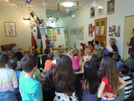 Schulanfängervormittag 2013 (13)