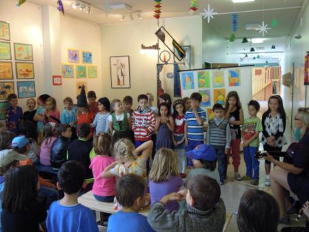 Schulanfängervormittag 2013 (20)