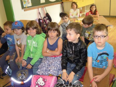 Schulanfängervormittag 2013 (26)