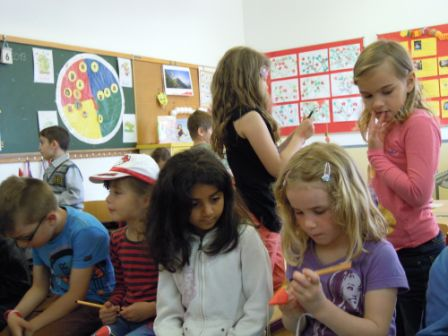 Schulanfängervormittag 2013 (29)