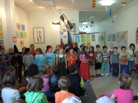 Schulanfängervormittag 2013 (3)
