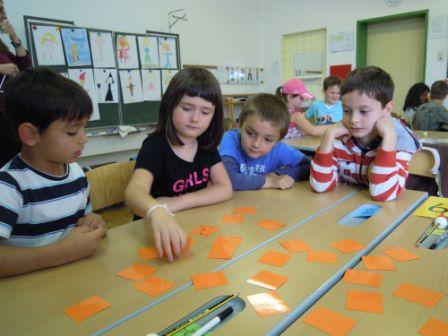 Schulanfängervormittag 2013 (38)