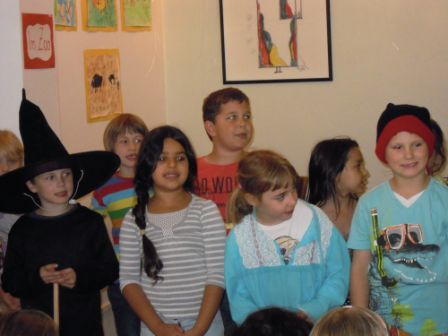 Schulanfängervormittag 2013 (4)