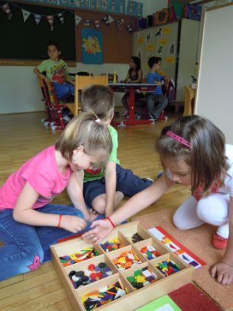 Schulanfängervormittag 2013 (40)