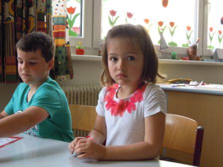 Schulanfängervormittag 2013 (41)