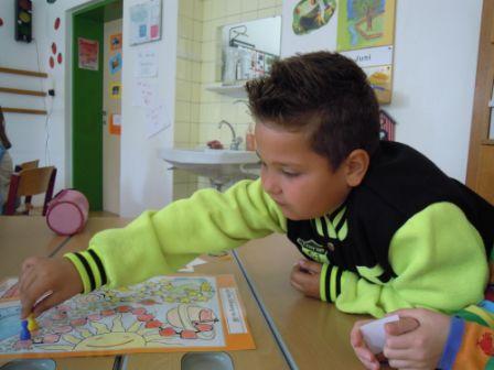 Schulanfängervormittag 2013 (42)