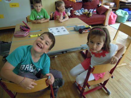 Schulanfängervormittag 2013 (45)