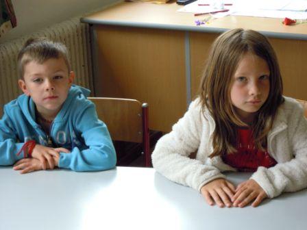 Schulanfängervormittag 2013 (46)
