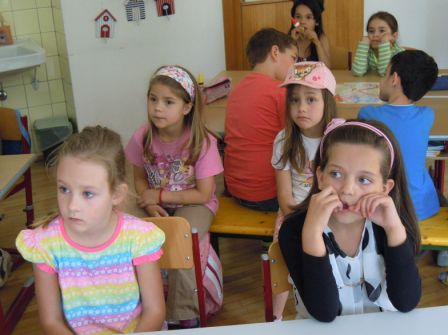 Schulanfängervormittag 2013 (48)