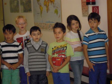 Schulanfängervormittag 2013 (6)