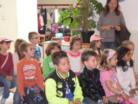 Schulanfängervormittag 2013 (7)