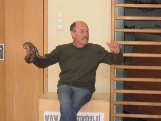 Schulalltag 2014 113