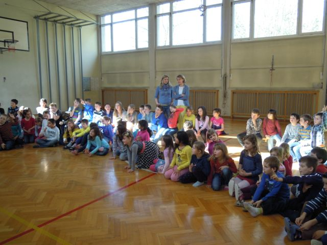 Schulalltag 2014 119