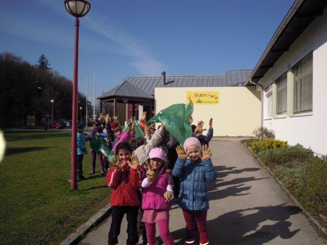 Schulalltag 2014 122