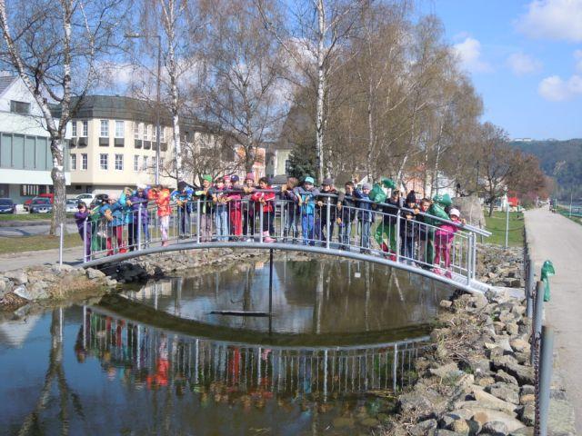 Schulalltag 2014 138
