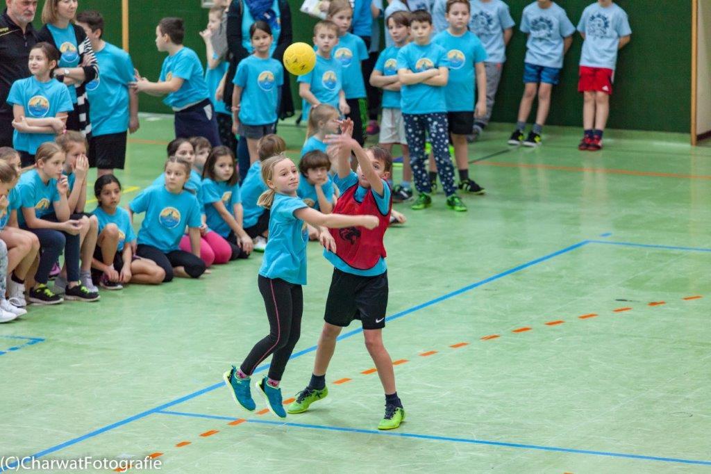 2018-01-09_Handballturnier (109 von 334)-92