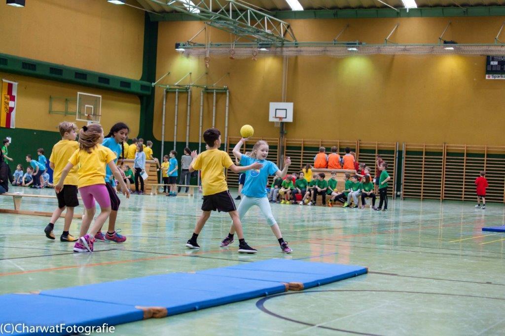 2018-01-09_Handballturnier (187 von 334)-170