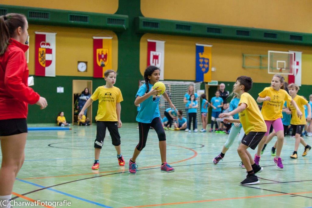 2018-01-09_Handballturnier (202 von 334)-185