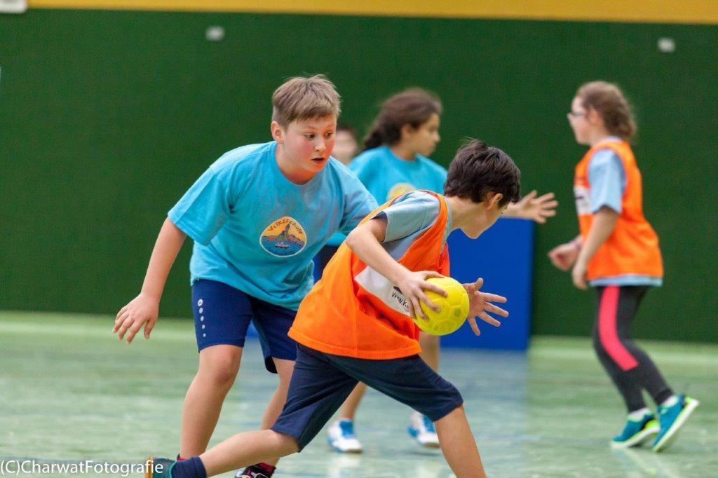 2018-01-09_Handballturnier (251 von 334)-234