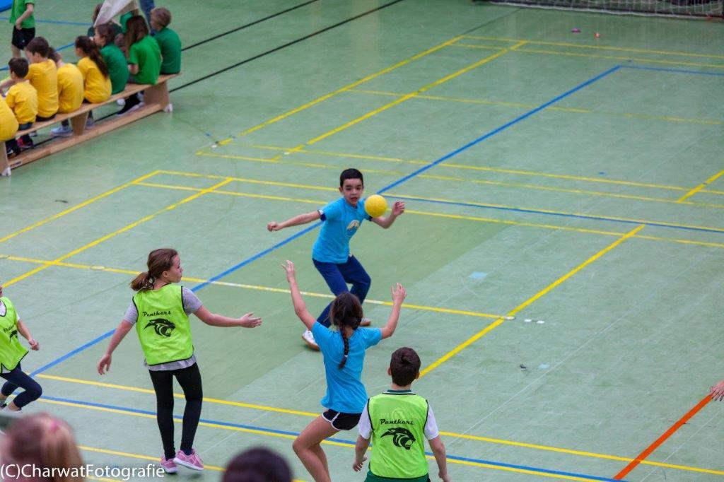 2018-01-09_Handballturnier (277 von 334)-260