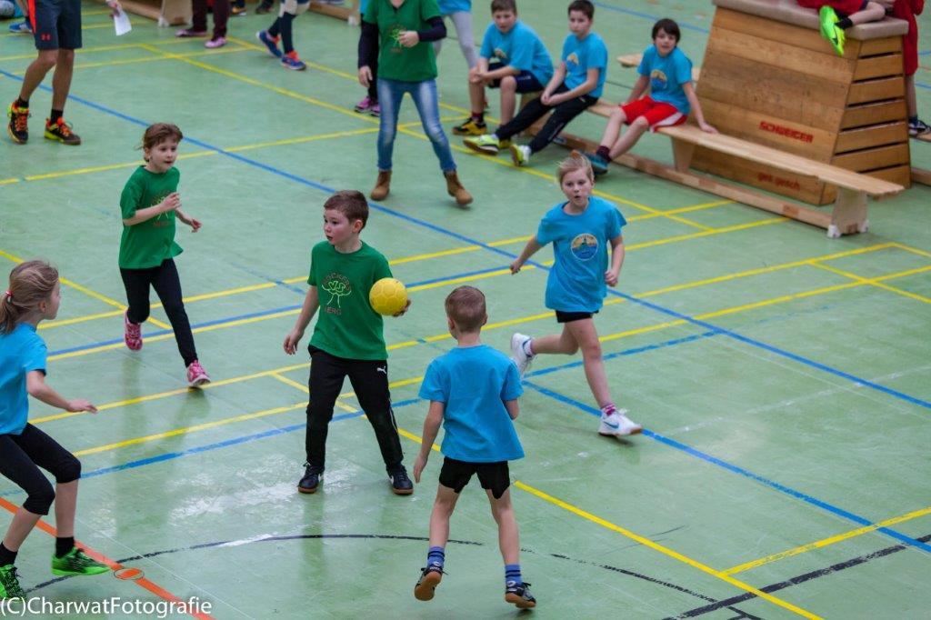 2018-01-09_Handballturnier (294 von 334)-277