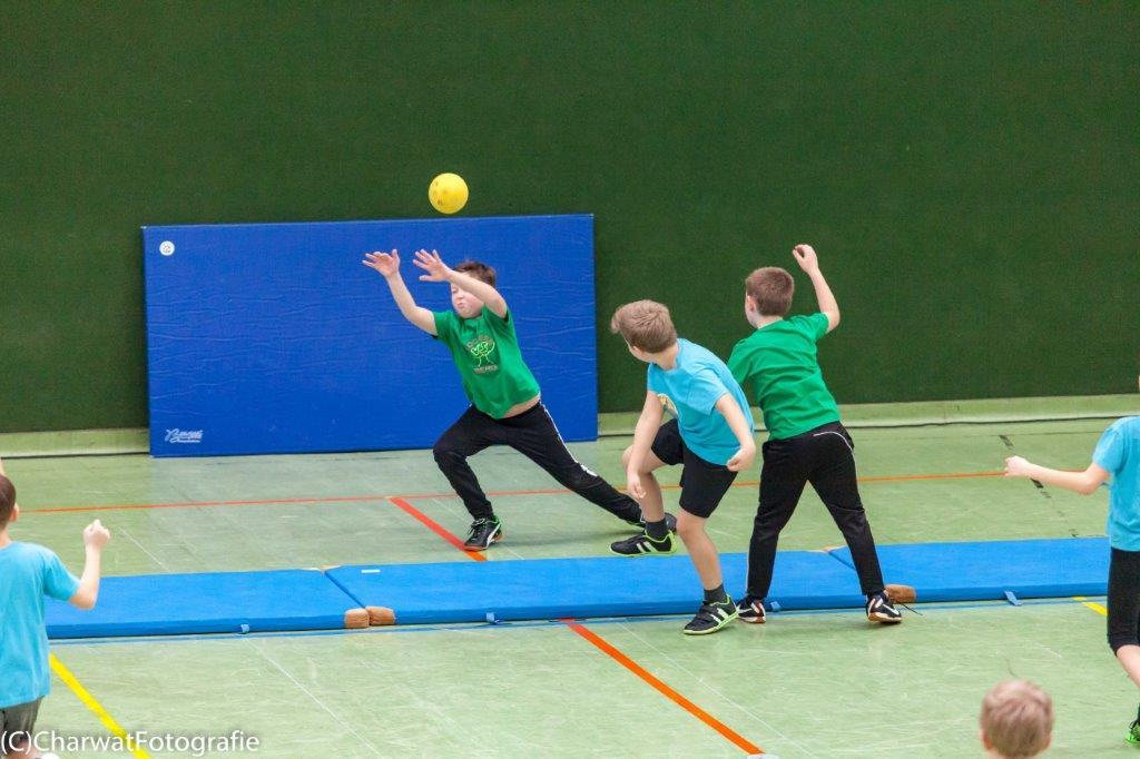 2018-01-09_Handballturnier (303 von 334)-286