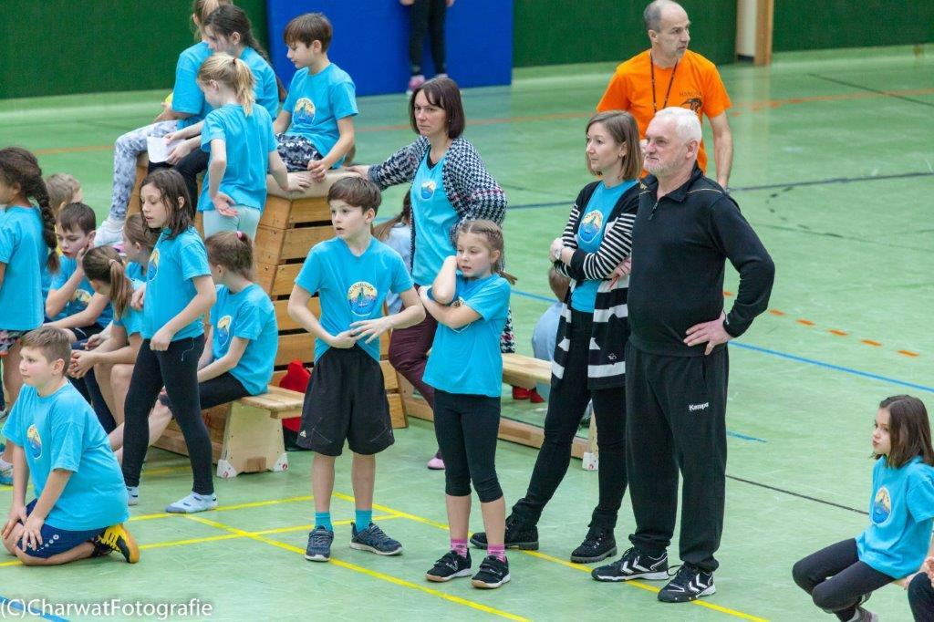 2018-01-09_Handballturnier (304 von 334)-287