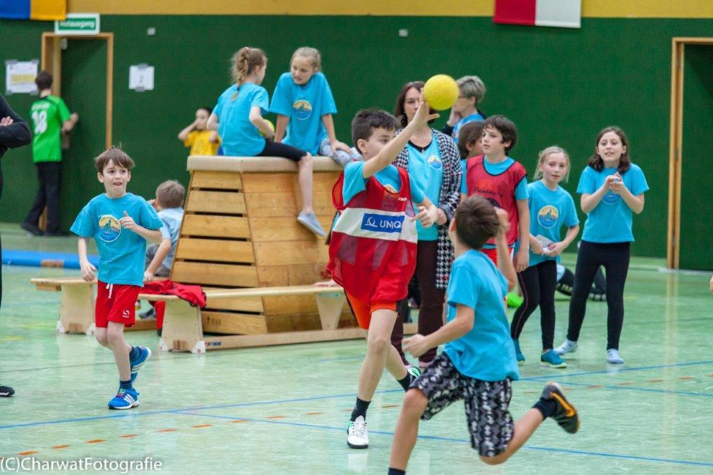 2018-01-09_Handballturnier (334 von 334)-317