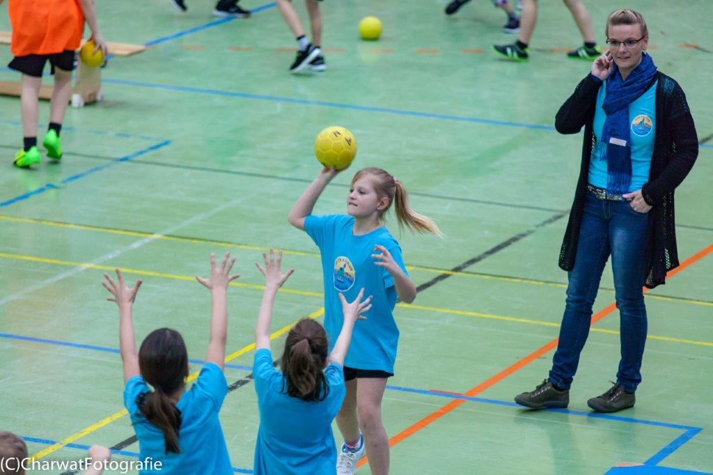 2018-01-09_Handballturnier (44 von 334)-27