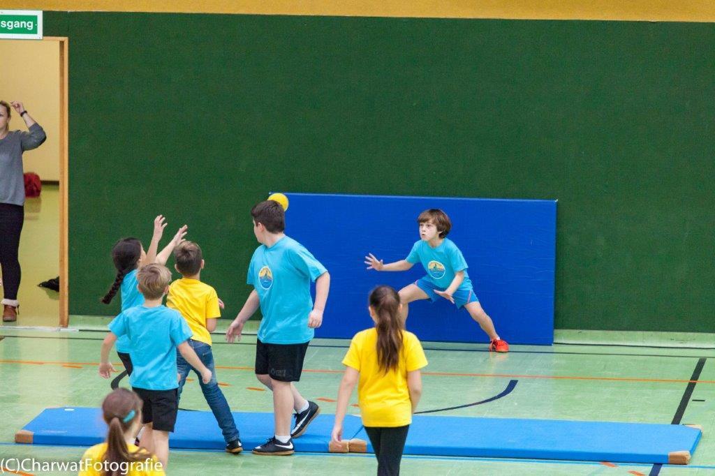 2018-01-09_Handballturnier (74 von 334)-57