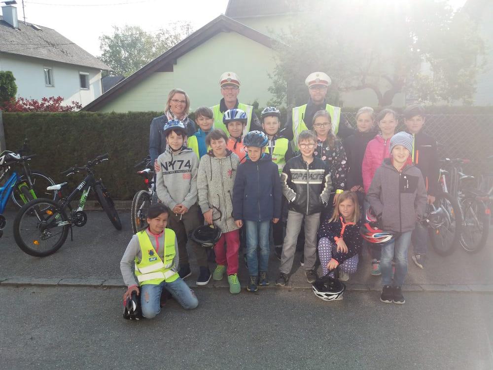 Fahrradpruefung_4_Klassen_April2019_1