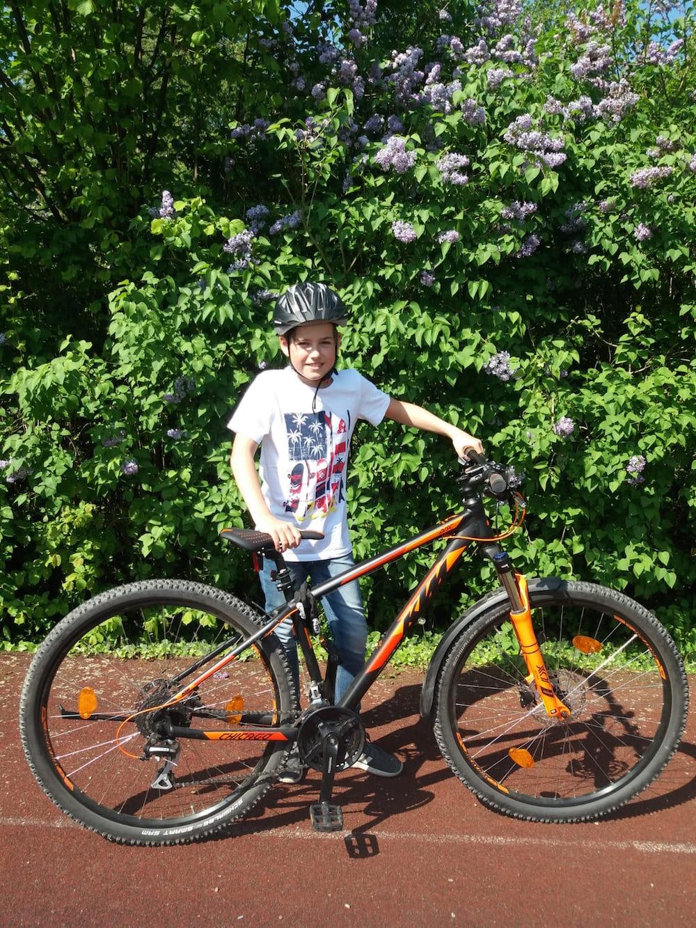 Fahrradpruefung_4_Klassen_April2019_4