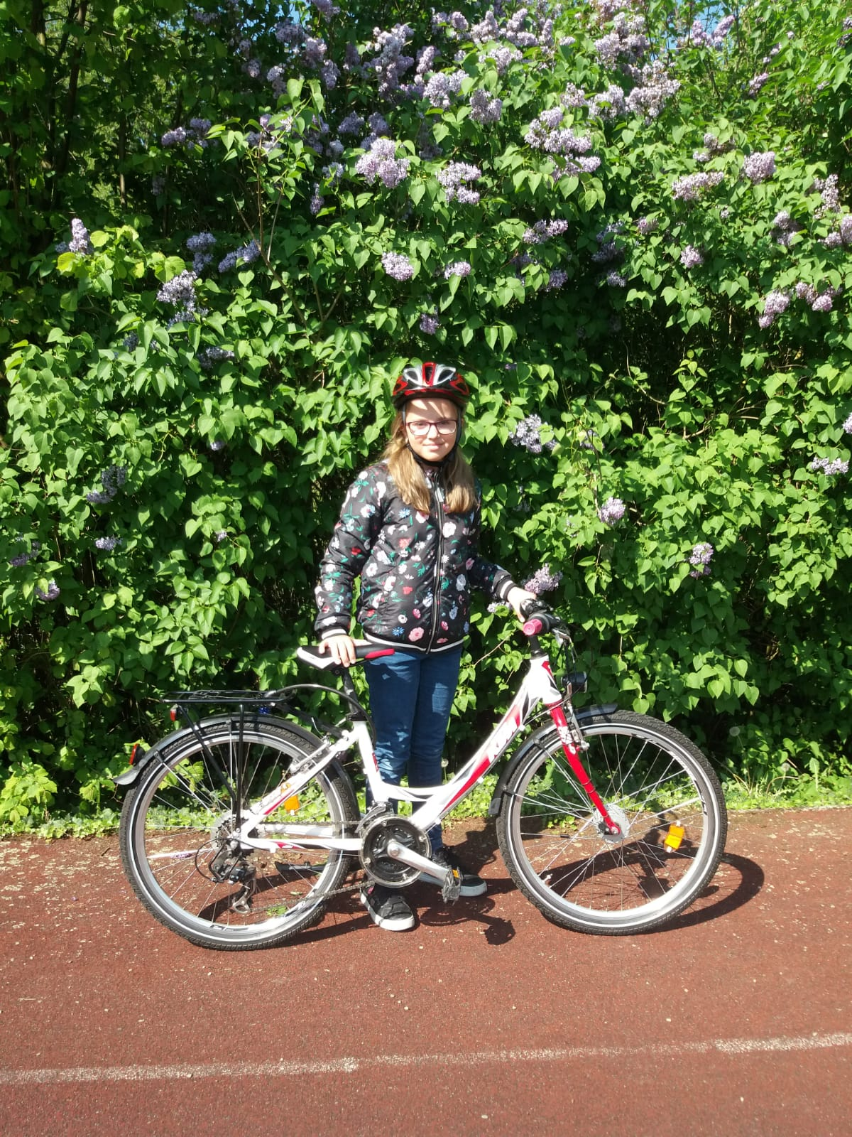 Fahrradpruefung_4_Klassen_April2019_5