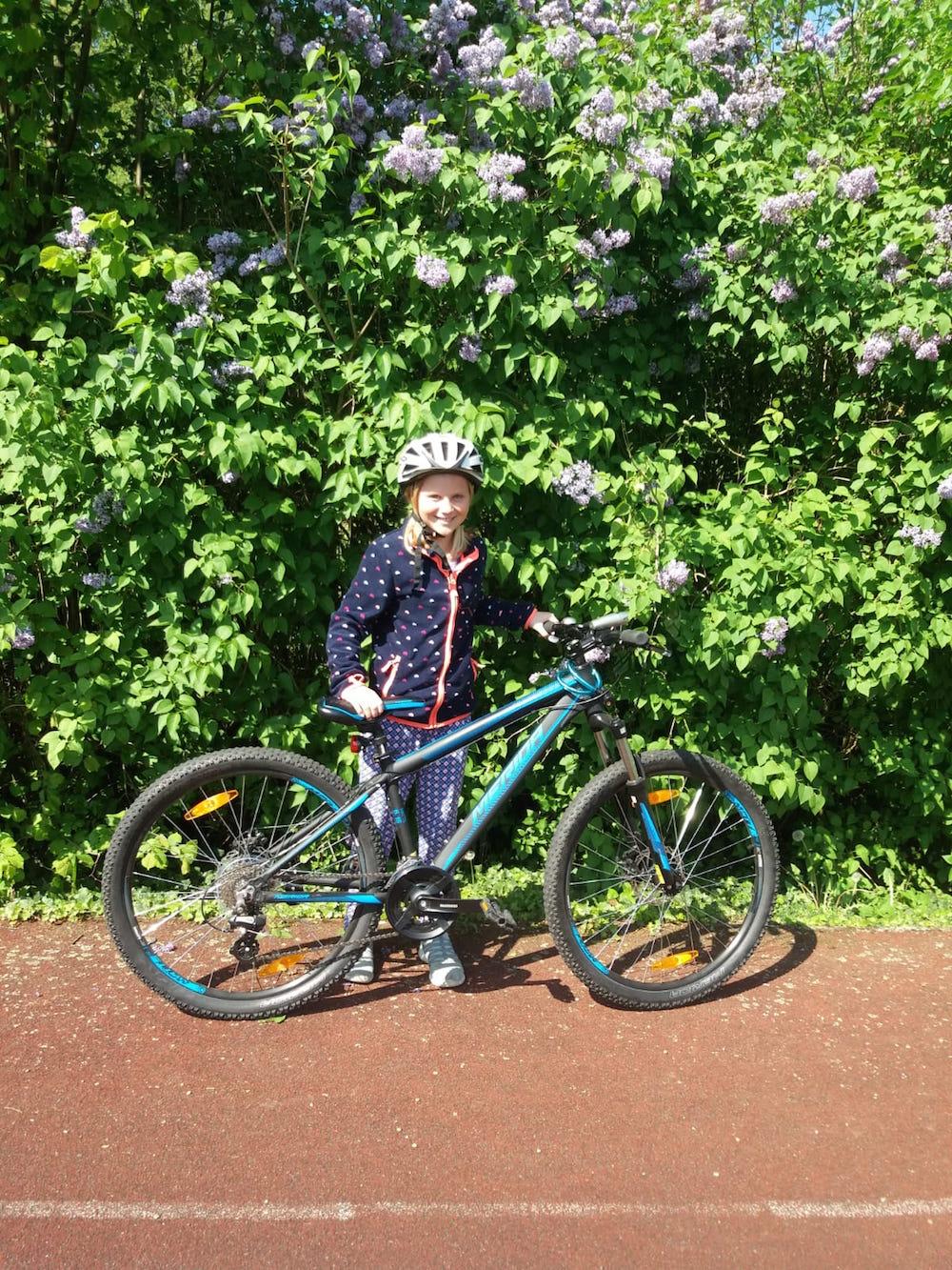 Fahrradpruefung_4_Klassen_April2019_6