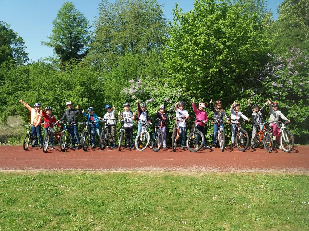 Fahrradpruefung_4_Klassen_April2019_7