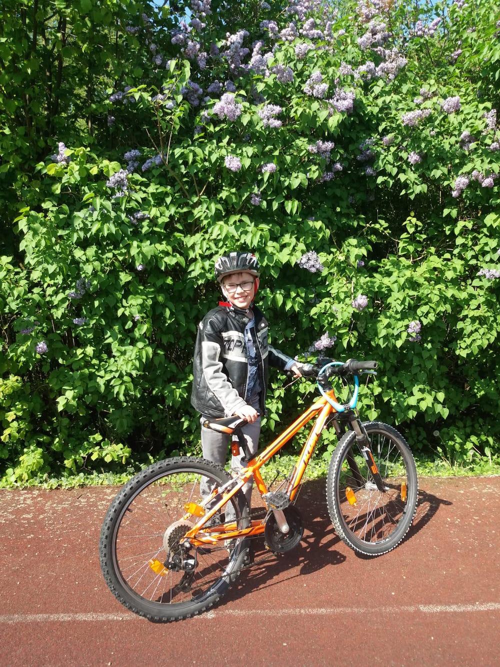 Fahrradpruefung_4_Klassen_April2019_8