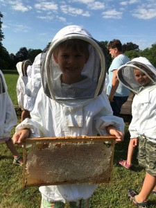 Bienen-WS_3.7.2019_2.+3.Klassen_16