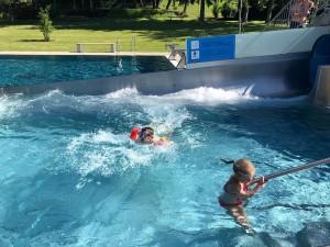 Schwimmen_1.Klassen_28.6.2019_2