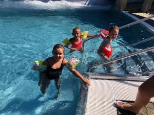 Schwimmen_1.Klassen_28.6.2019_4