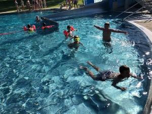 Schwimmen_1.Klassen_28.6.2019_6