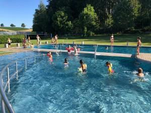 Schwimmen_1.Klassen_28.6.2019_7